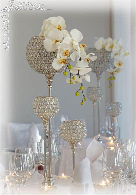 Vasen Deko Hochzeit by Deko Hochzeit Vasen Execid