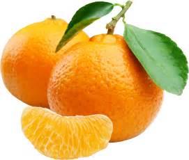 le orange cr 232 me renvers 233 e 224 l orange les petits plats de mireille