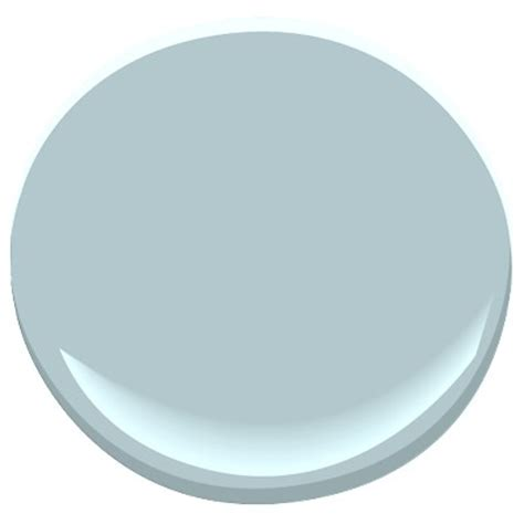 blue porcelain 1641 paint benjamin blue porcelain paint colour details