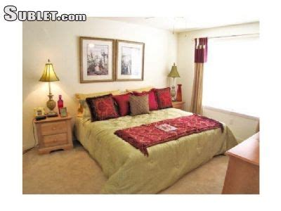 3 bedroom apartments tallahassee tallahassee unfurnished 3 bedroom apartment for rent 1099