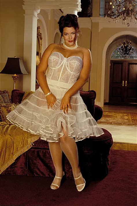 in petticoats on petticoats and petticoats and crinoline secrets in lace stockings and lingerie sil crinolines and