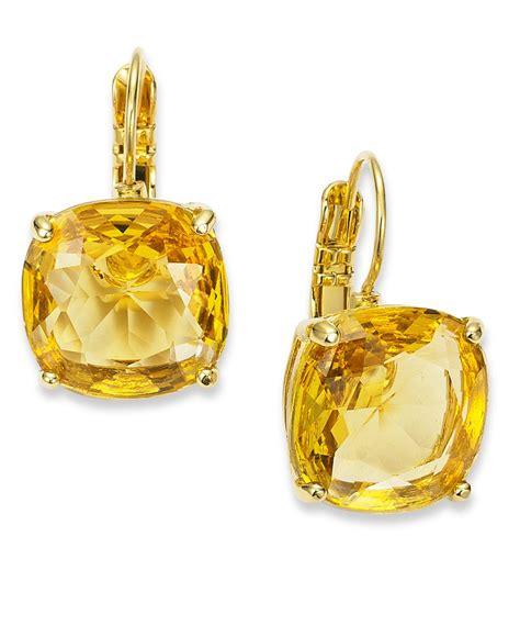 cheap kate spade earrings choice image jewelry design