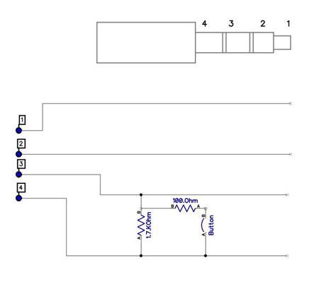 Powerline Alternator Wiring Diagram | Jzgreentown.com