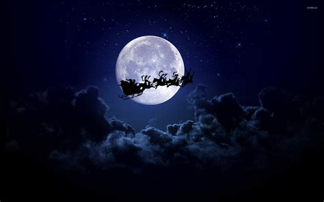wallpaper christmas eve christmas eve wallpaper holiday wallpapers 40616