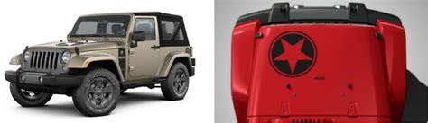 jeep chief rhino 100 jeep chief rhino new 2017 jeep wrangler chief