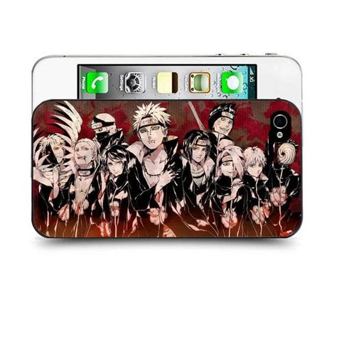 Uchiha Logo 0020 Casing For Iphone 7 Hardcase 2d 61 best images about note 3 on galaxy note 3 kakashi hatake and samsung galaxy s