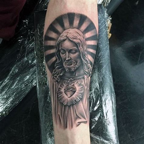 100 pin pin tattoos religious 100 religious tattoos for sacred design ideas