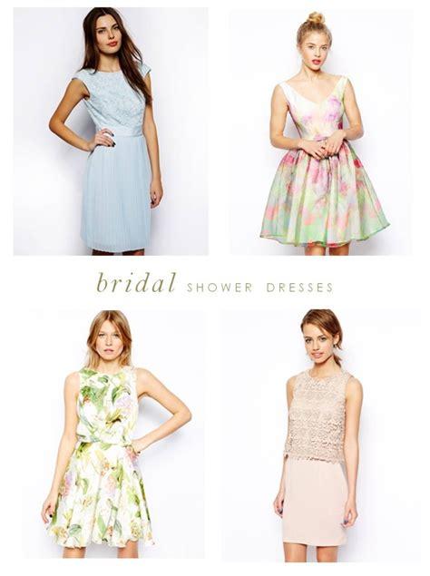 Wear To Bridal Shower by Bridal Shower Dresses Dresses For A Bridal Shower