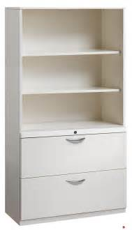 the office leader 2 drawer trace lateral file cabinet 30