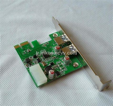 Debug Card Usb usb3 0 pci express pci e card to usb 3 0 card nec chip purchasing souring ecvv