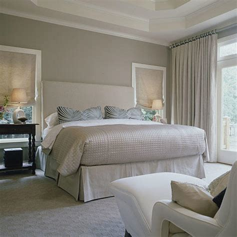 bedroom design inspiration master bedroom decorating ideas southern living