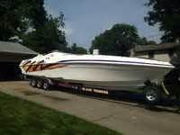 black thunder powerboats for sale by owner - Black Thunder Boats For Sale By Owner