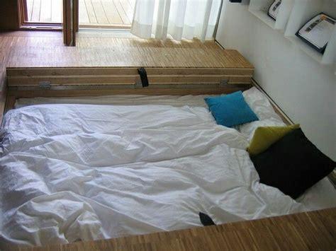 sunken bed 25 best ideas about sunken bed on pinterest japanese