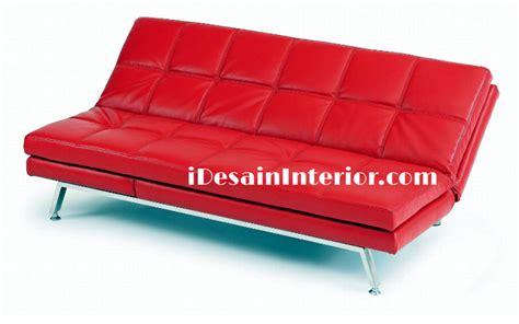 Sofa Bed Di Jakarta jual sofa bed murah di jakarta home everydayentropy