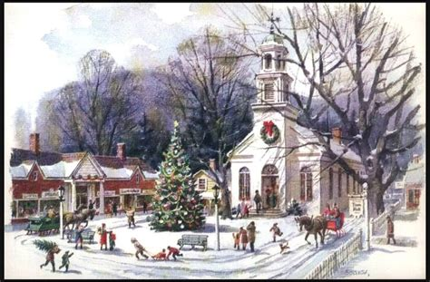 images of christmas in england new england christmas christmas chilly strations pinterest