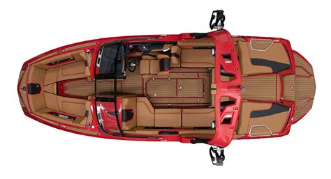 super air nautique boat super air nautique g23 wake sports boat
