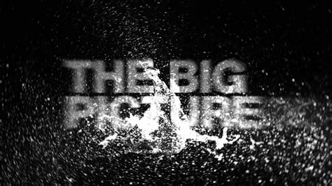 The Big Picture by The Big Picture Al Jazeera