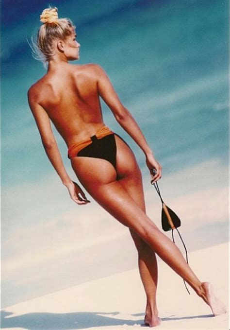yolanda foster when she was modeling yolanda hadid s hottest throwback modeling snaps yolanda