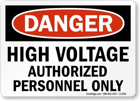 high voltage course uk high voltage course dg approved dieselship