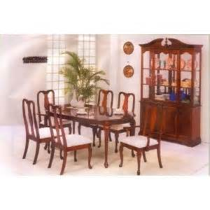 cherry wood dining room furniture 1000 images about wooden furniture on pinterest white wicker cherry wood furniture and