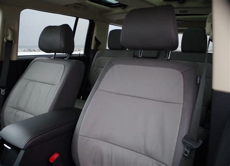 2016 ford flex seat covers 2016 ford flex html autos post