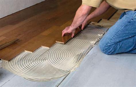 Flooring Repair Carpet Tile Hardwood Laminate Phoenix Arizona