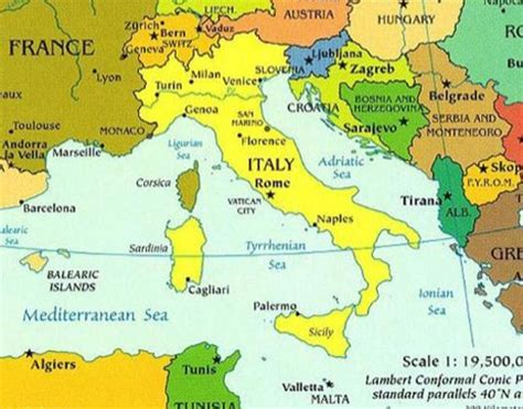 ottoman empire italy best photos of europe italy map ottoman empire map 1900