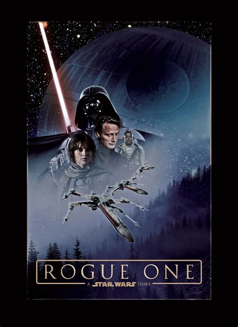 rogue one a wars story astarwarsstory on topsy one