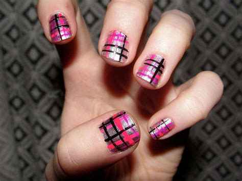 easy pattern for nails 301 moved permanently