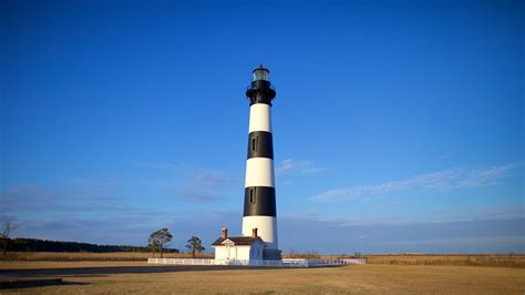 cheap flights to outer banks united states of america 234 40 in 2017 expedia outer banks vacations 2017 package save up to 603