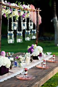 outside wedding reception ideas pictures outdoor wedding reception decoration ideas weddings by lilly