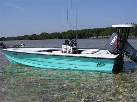 where are hewes boats made 1993 16 quot tournament bonefisher vintage hewes mbgforum