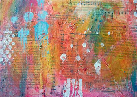 media background mixed media wallpaper wallpapersafari