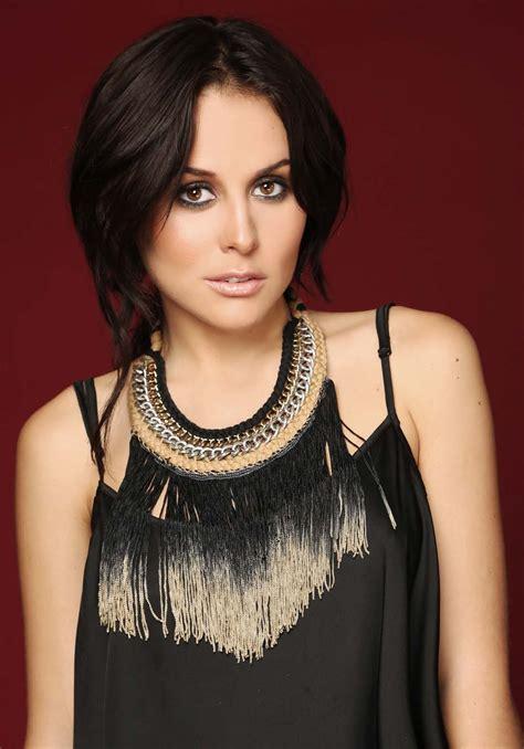 imagenes nuevas de zuria vega actrices y actores latinos ambiance zuria vega