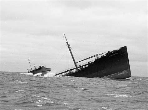 sinking boat names ss pendleton wikipedia