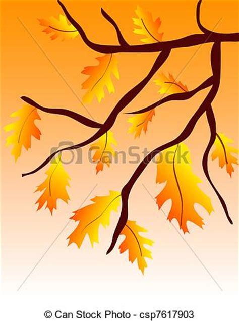 autumn season fall tree stock illustration i2767767 at featurepics drawings of fall season tree illustration csp7617903 search clipart illustration and eps