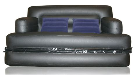 Sofa Bed Lipat 1 Pcs Bantal 20pcs lot sofa bed pvc air mattresses airbed with factory price in cing mat from