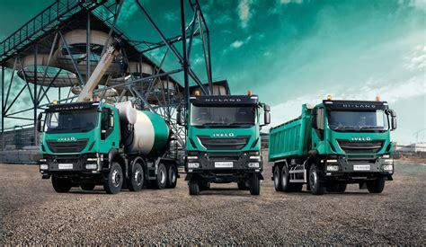 truck shows 2013 iveco trucks johannesburg truck 2013