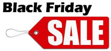 Black Friday Sale Toaster On Sale Graphic Image Search Results