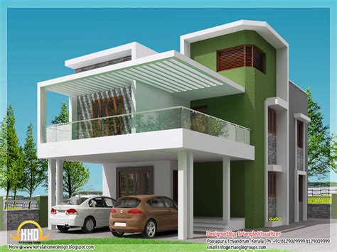 simple efficient house plans simple modern house plan designs simple efficient house