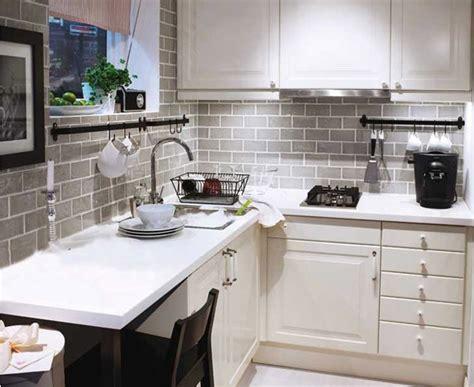 encimeras laminadas la importancia de los materiales en las cocinas lovecooking
