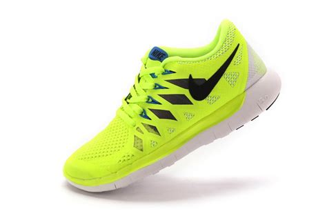 new nike running shoes 2015 2015 new release nike free 5 0 womens running shoes volt