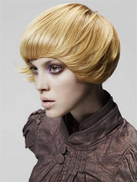 layered bob haircuts 2014 beauty tips for getting a short layered bob haircut 2014