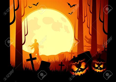 halloween themed pictures halloween themed backgrounds festival collections