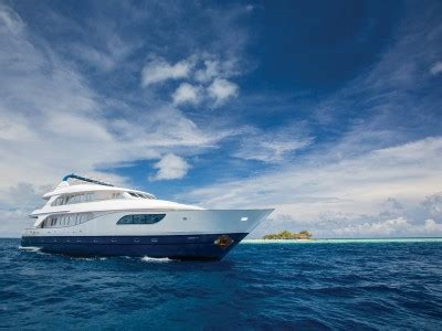 ark noble boat maldives budget accommodations and liveaboards