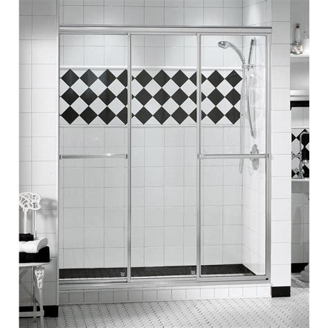 Aker Shower Doors Aker Showers Shower Doors Kitchens And Baths By Briggs Grand Island Lenexa Lincoln Omaha