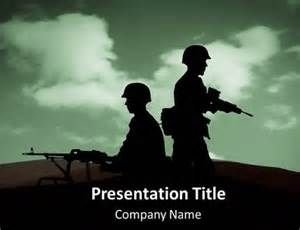 wars templates war terror powerpoint templates war ppt templates war