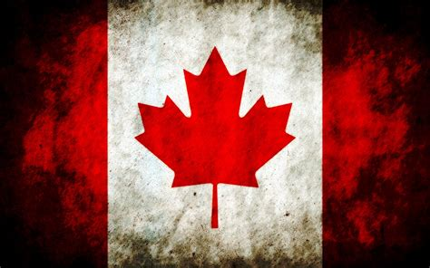 cool wallpaper canada awesome canada flag designs hd wallpapers hd wallpapers