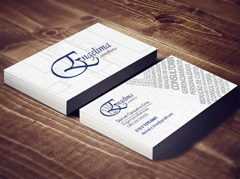 %name business card psd   Realistic Vintage Logo Templates PSD