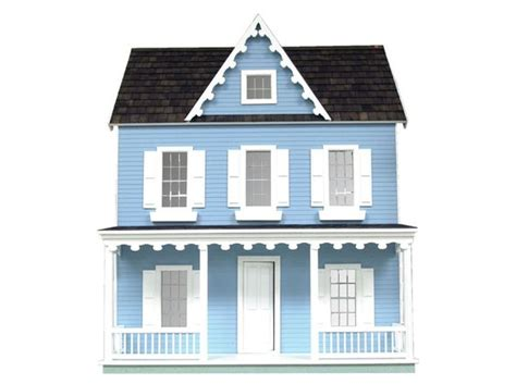 hobby lobby doll house kits pinterest the world s catalog of ideas